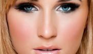 Идеальная кожа: секреты
