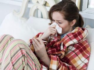 Ангина при беременности: способы борьбы и последствия
