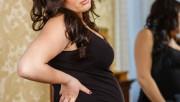 Что делать если во время беременности болит спина