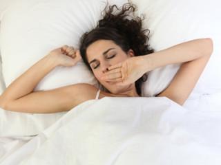 Сонливость на ранних сроках беременности – как с этим бороться?