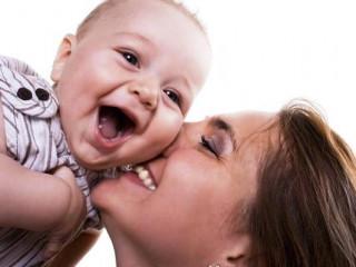 Как обеспечить безопасность ребенка в квартире