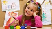 Как определить, что чувствует ребенок по рисунку