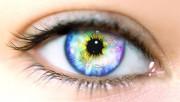 Как сохранить свое зрение