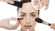 Как достичь естественной красоты с помощью косметики