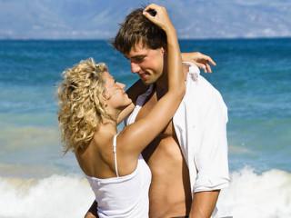 Улучшение супружеских отношений за 10 минут