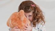 Как научить ребёнка не бояться оставаться одному