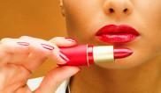 Как правильно выбрать губную помаду