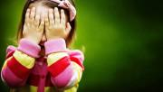 Как успокоить трехлетнего ребенка