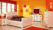 Почему ребенку нужна отдельная комната