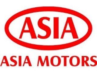 Автосервис «Азия-Моторс Сервис»